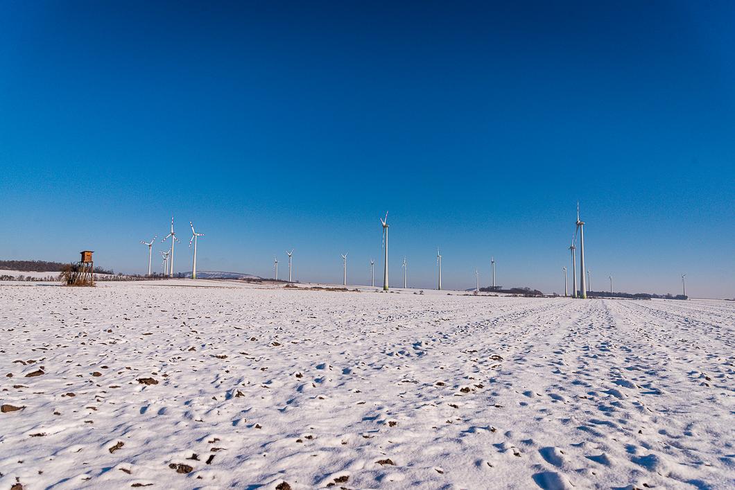 Parcuri-eoliene-mori-de-vant-iarna-0398
