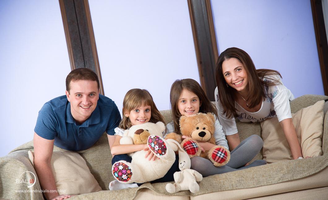 sedinta foto familie-103