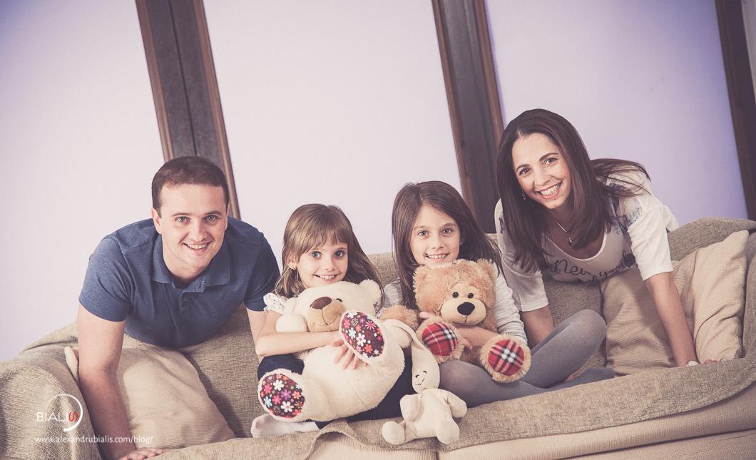 sedinta foto familie-104