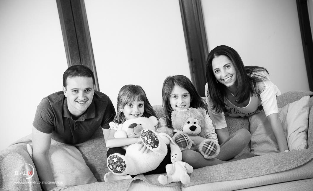 sedinta foto familie-105
