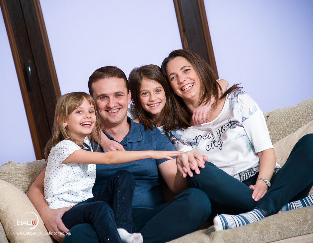 sedinta foto familie-106