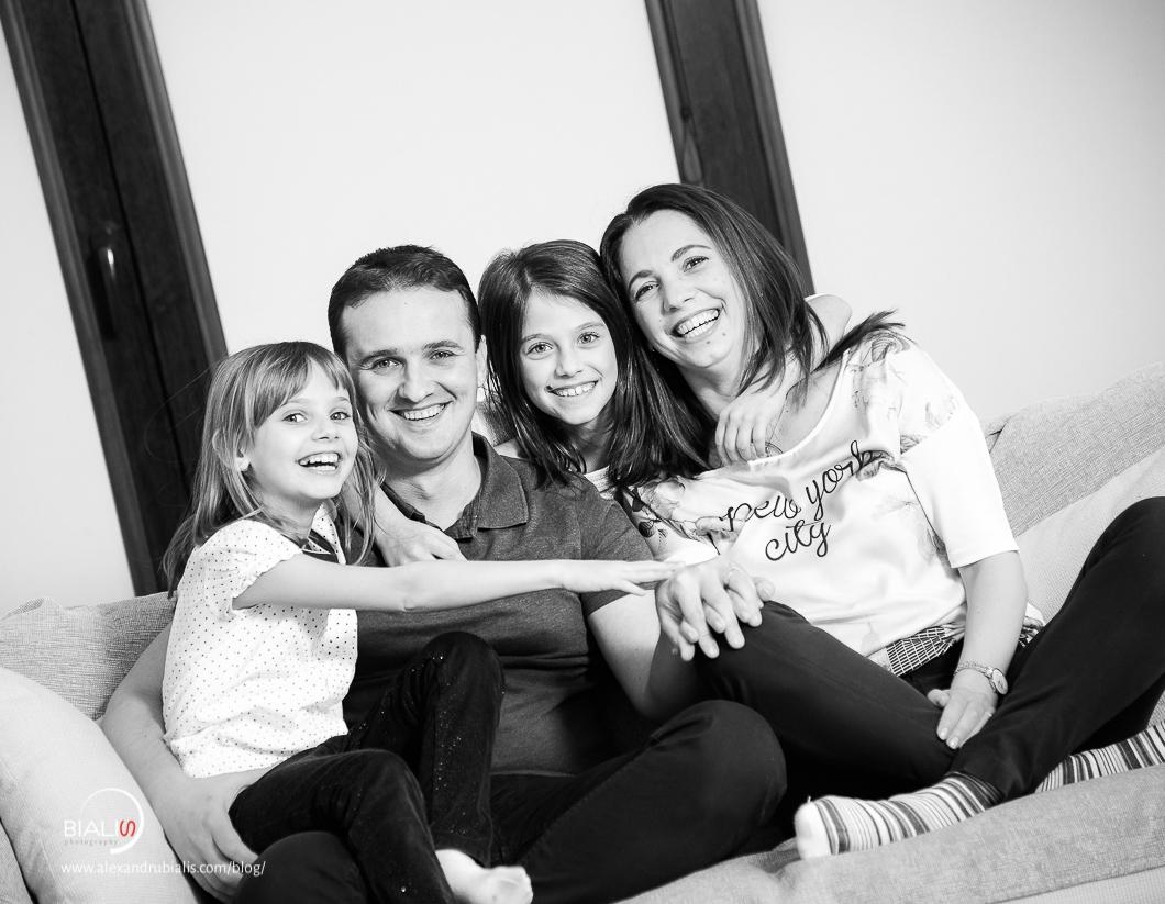 sedinta foto familie-108