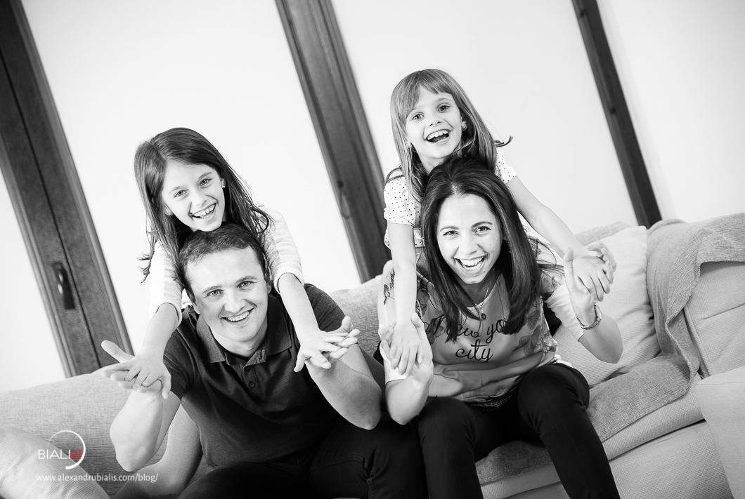 sedinta foto familie-111