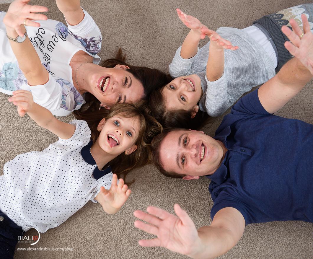 sedinta foto familie-112