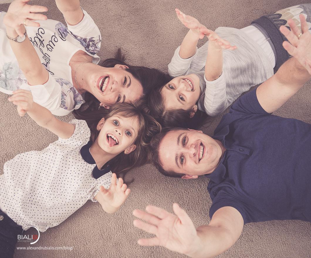 sedinta foto familie-113