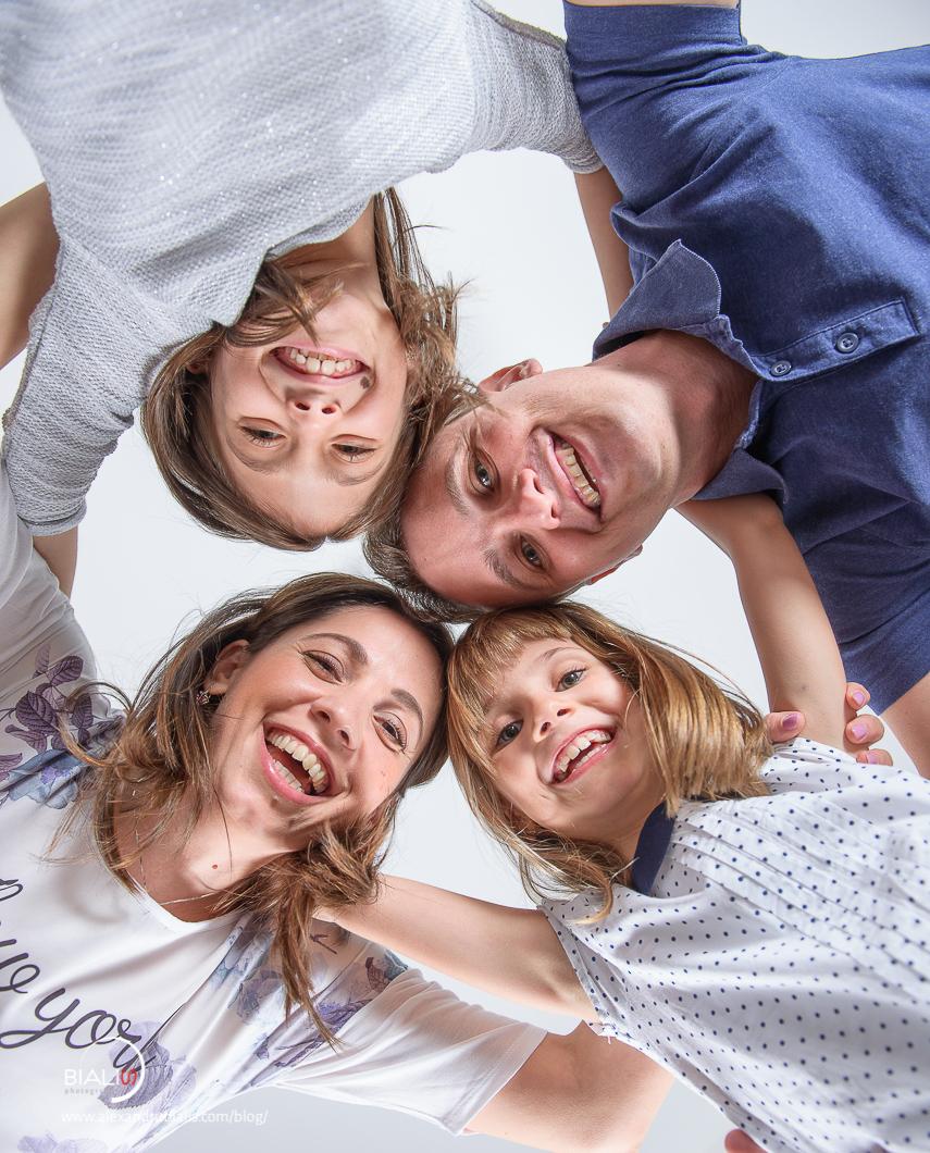 sedinta foto familie-115