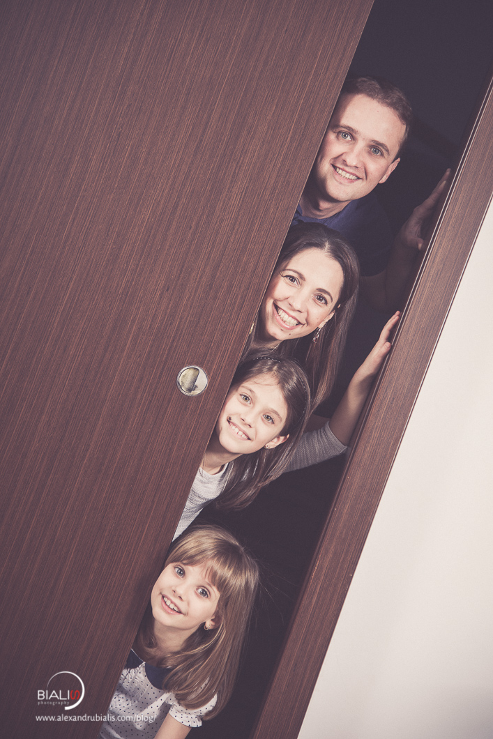 sedinta foto familie-119
