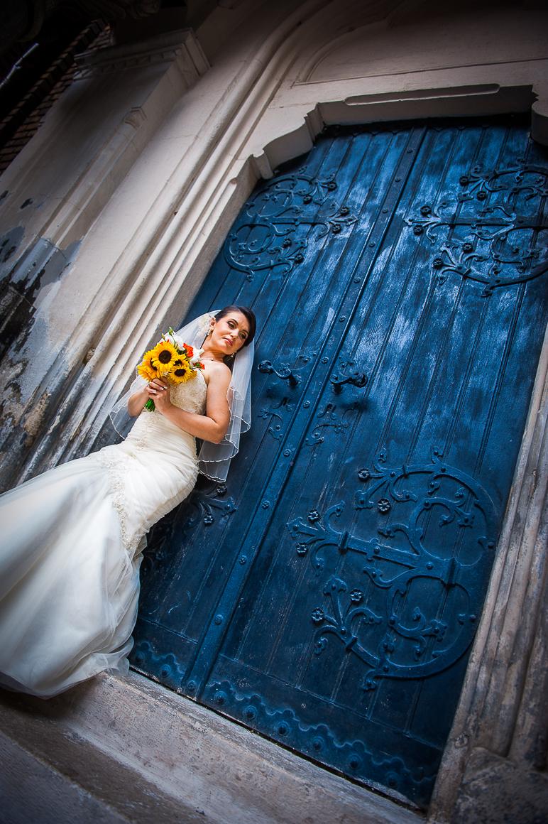 fotograf-nunta-hochzeitsfotograf-1-3-1-3