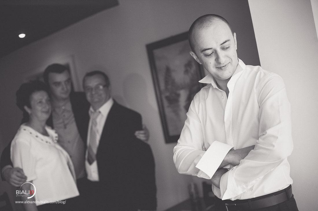 fotograf-nunta-hochzeitsfotograf-533