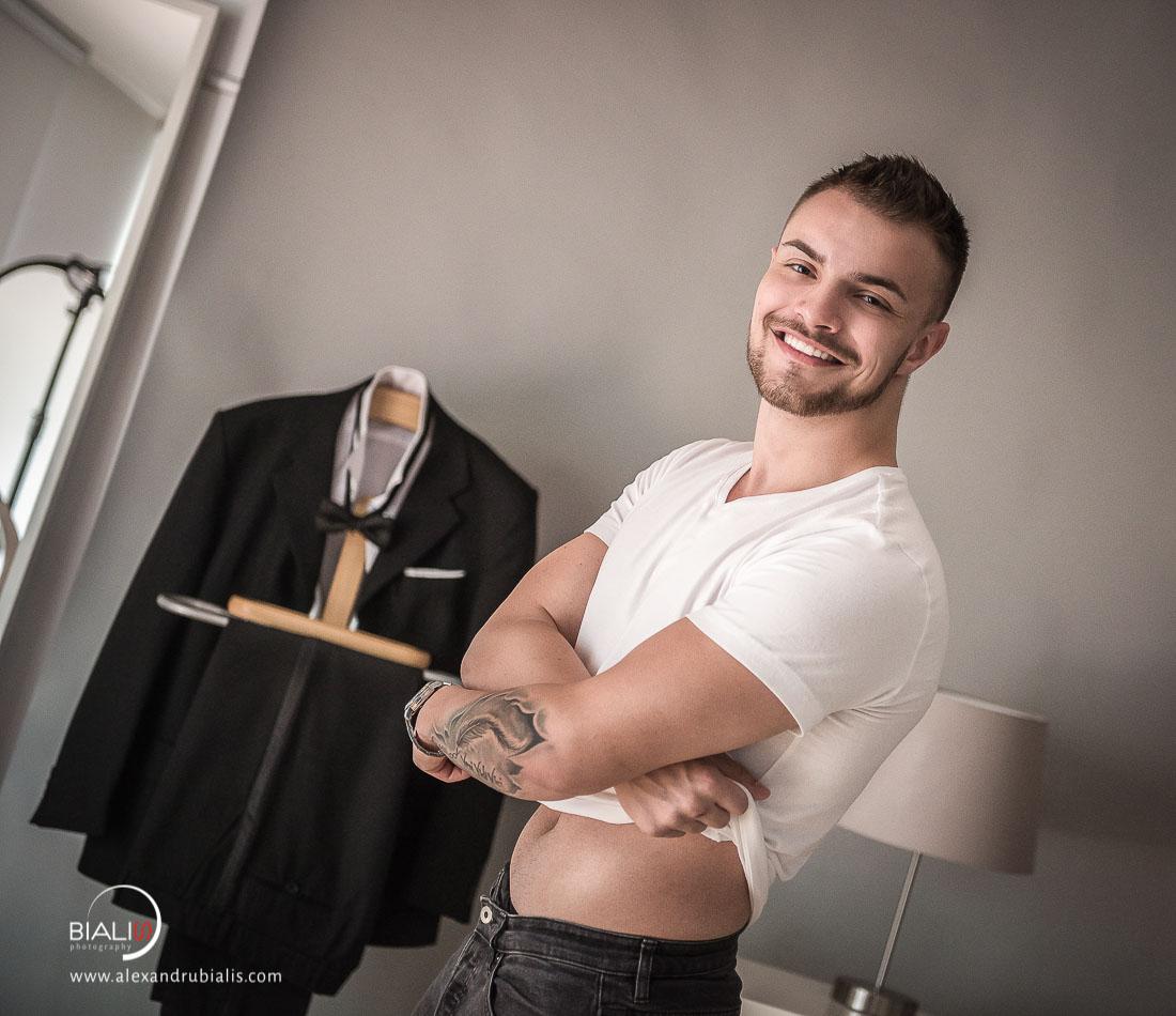 workshop fotografie nunta Alexandru Bialis-8104