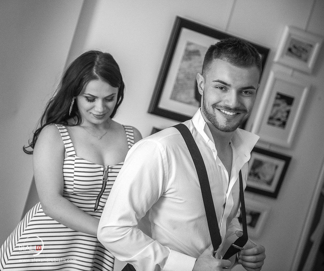workshop fotografie nunta Alexandru Bialis-8107