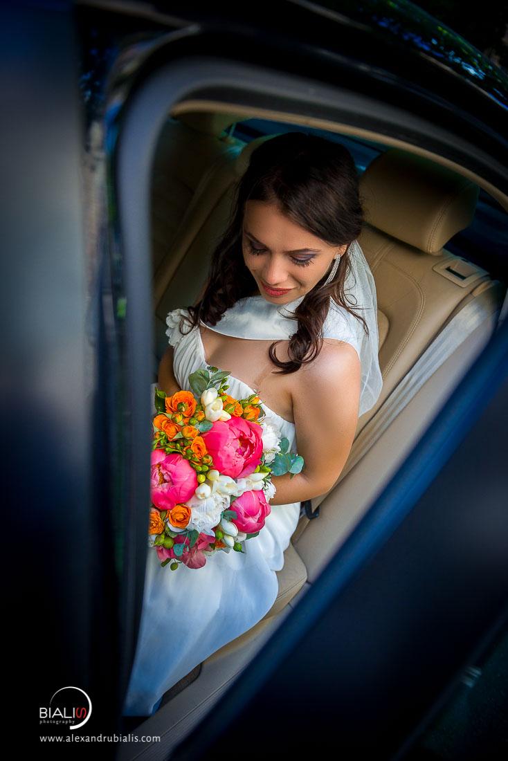 workshop fotografie nunta Alexandru Bialis-8108-a-9000