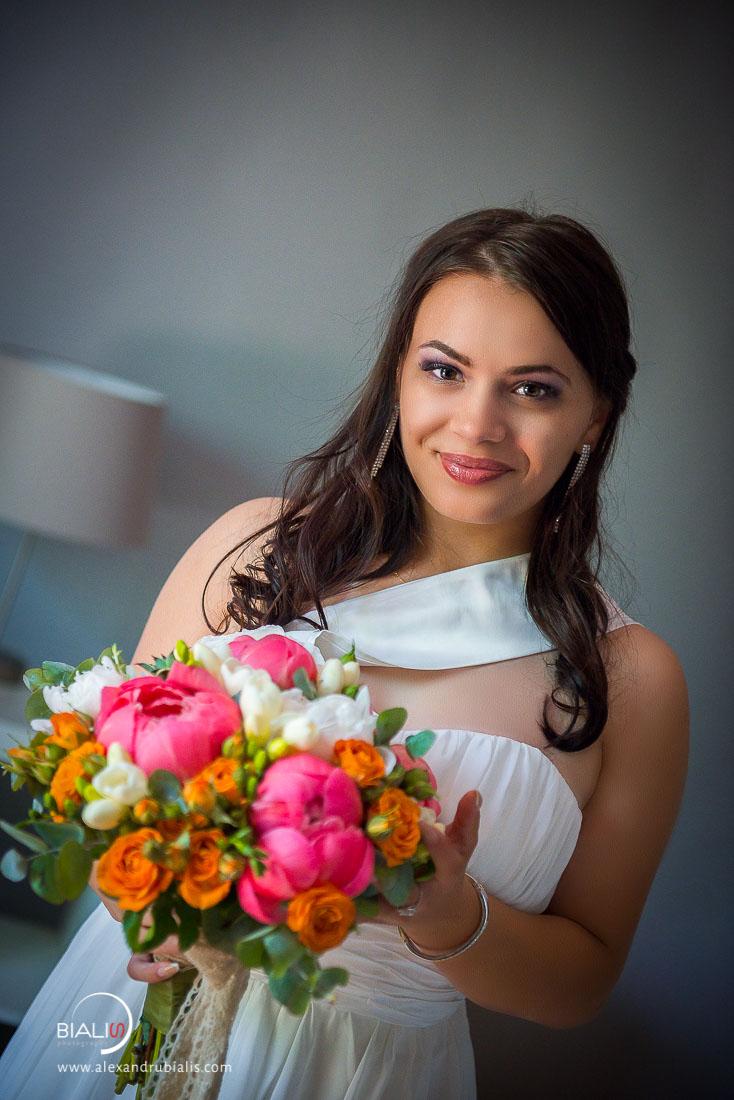 workshop fotografie nunta Alexandru Bialis-8108