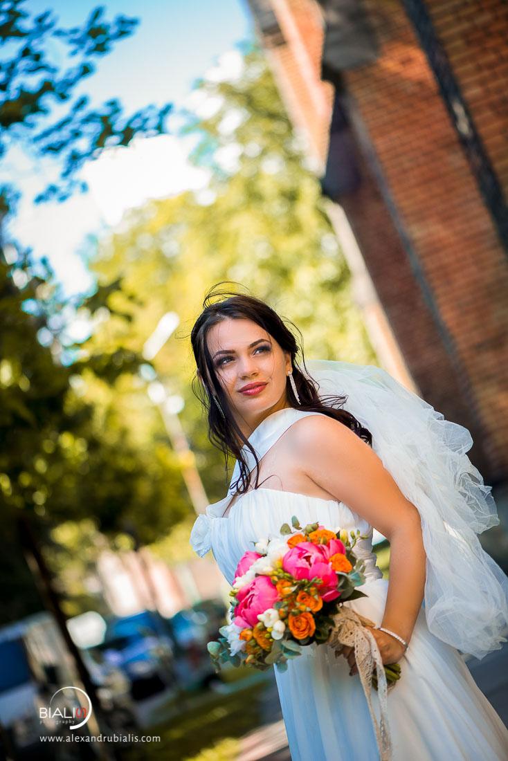 workshop fotografie nunta Alexandru Bialis-8109