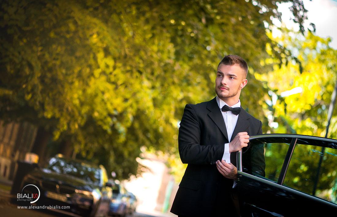 workshop fotografie nunta Alexandru Bialis-8110