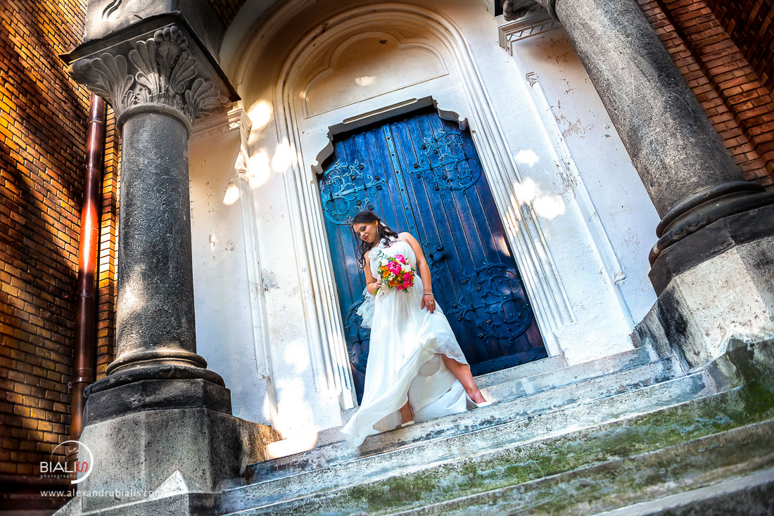 workshop fotografie nunta Alexandru Bialis-8111
