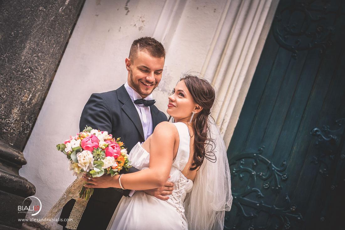 workshop fotografie nunta Alexandru Bialis-8112