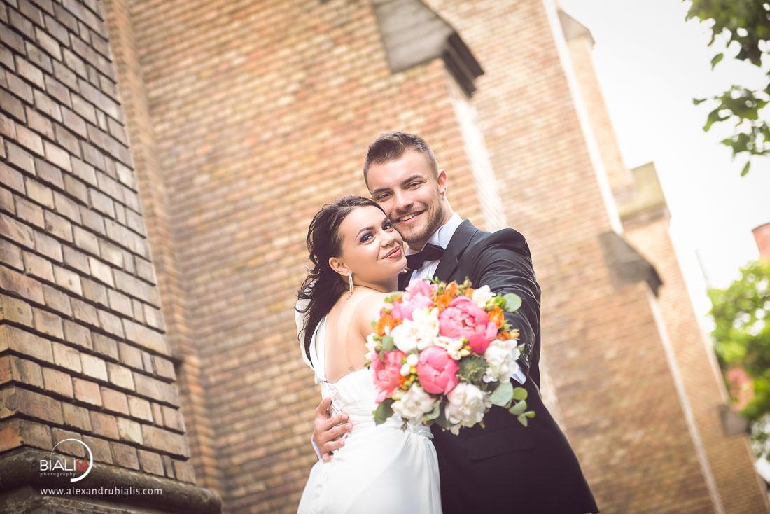 workshop fotografie nunta Alexandru Bialis-8113
