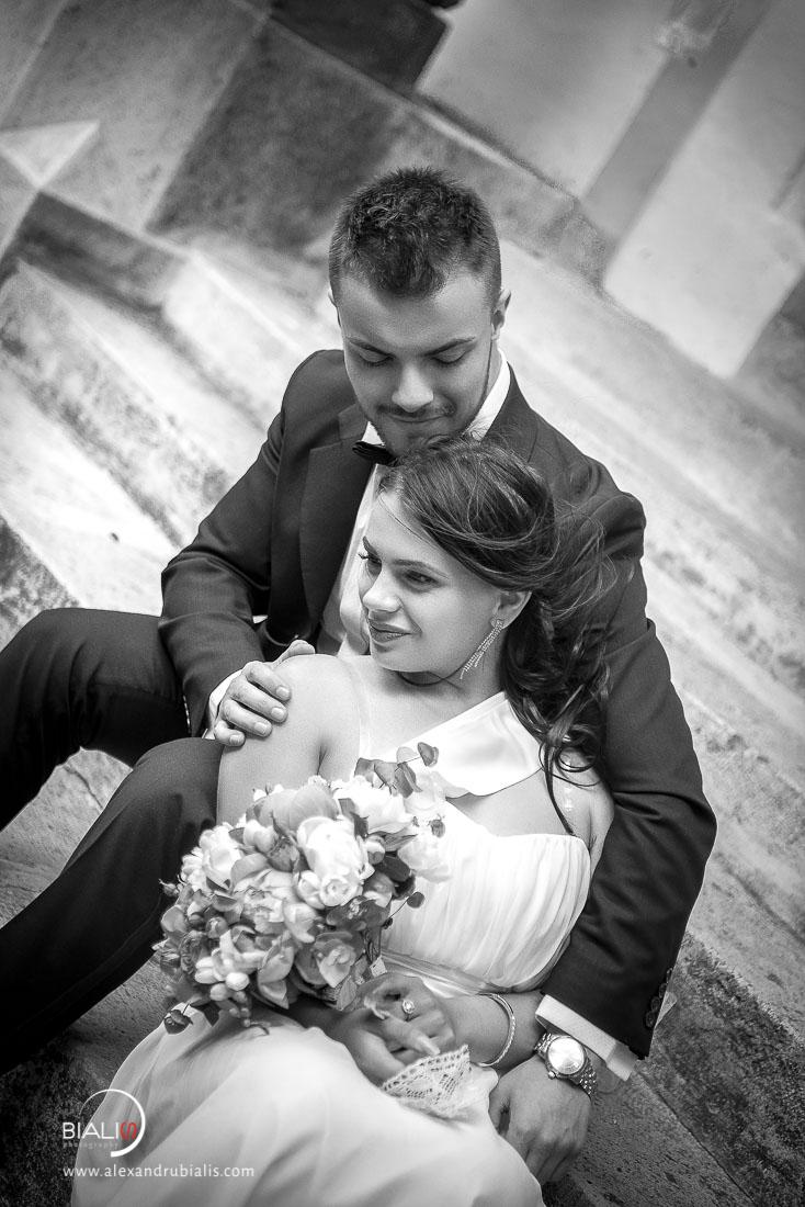workshop fotografie nunta Alexandru Bialis-8114
