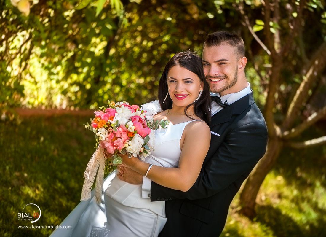 workshop fotografie nunta Alexandru Bialis-8115
