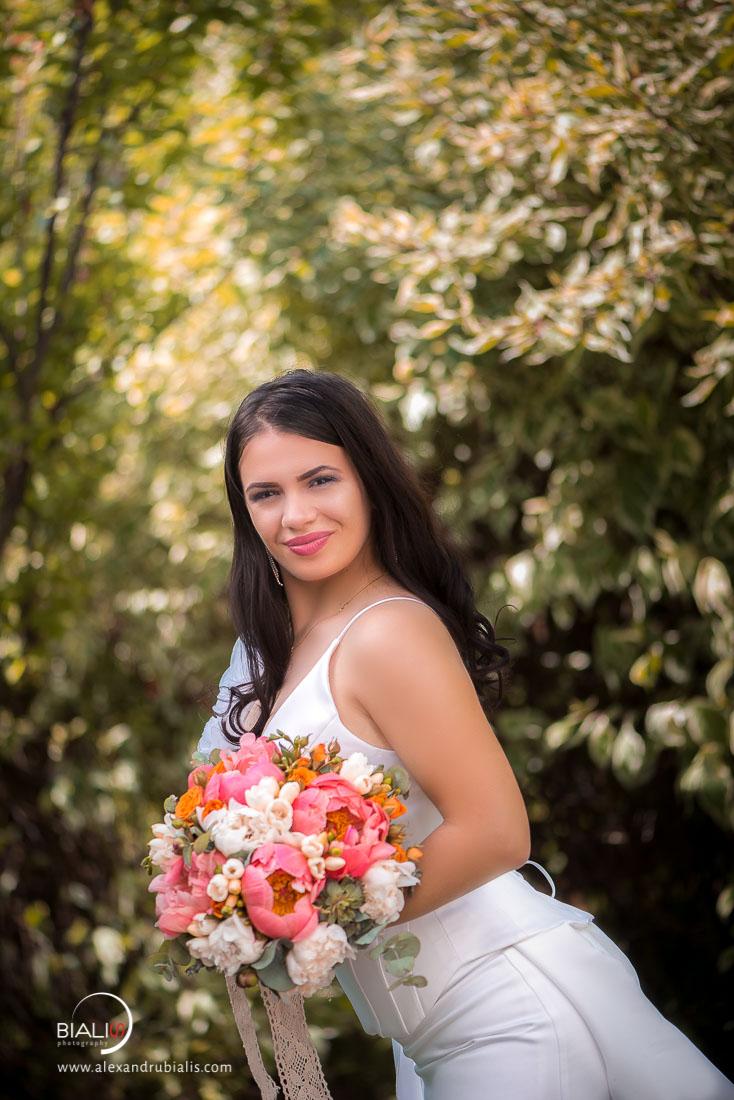 workshop fotografie nunta Alexandru Bialis-8116