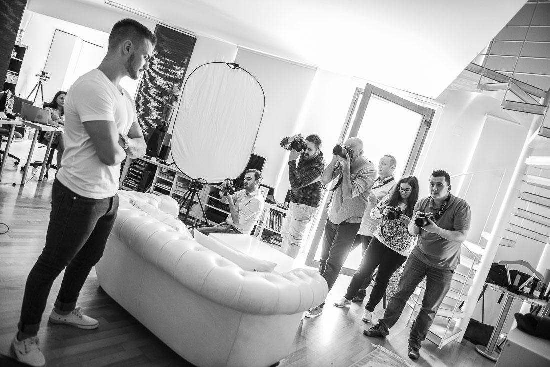workshop fotografie nunta Alexandru Bialis-9000