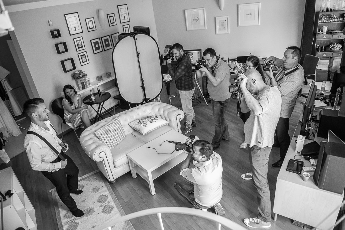 workshop fotografie nunta Alexandru Bialis-9001