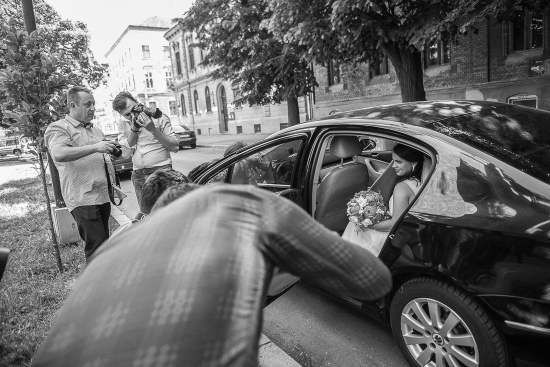 workshop fotografie nunta Alexandru Bialis-9002