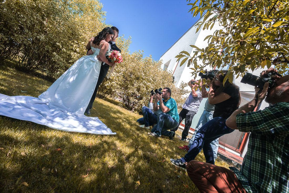 workshop fotografie nunta Alexandru Bialis-9003