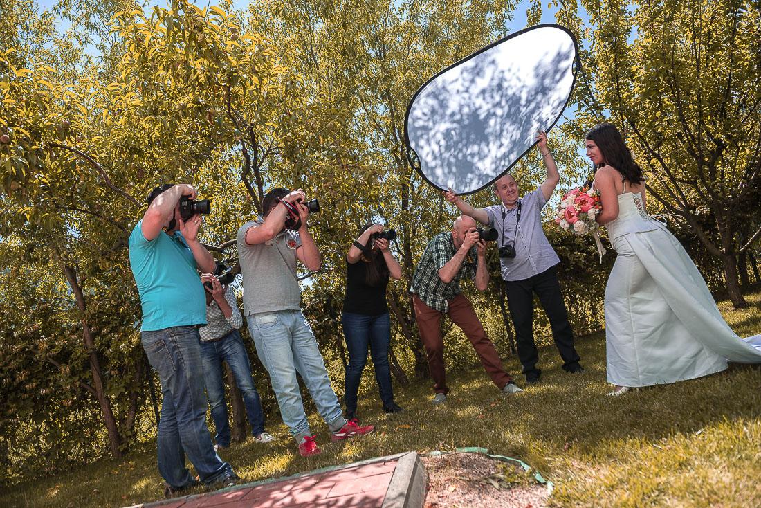 workshop fotografie nunta Alexandru Bialis-9004