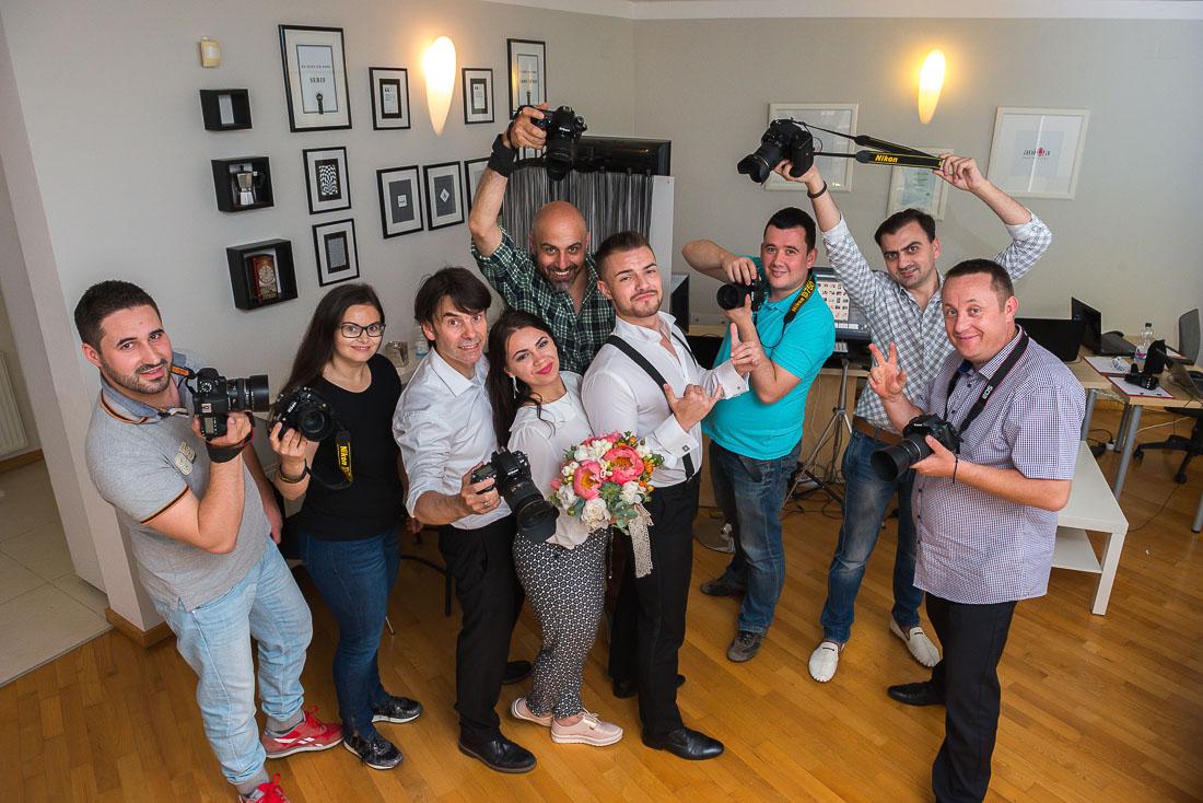 workshop fotografie nunta Alexandru Bialis-9005