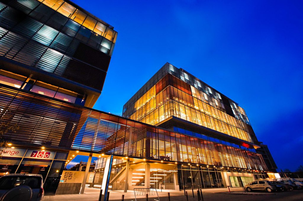 sediu-firma-buildings-office-Bialis-Photography-03
