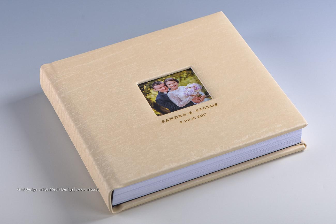 album-nunta-photobook-001