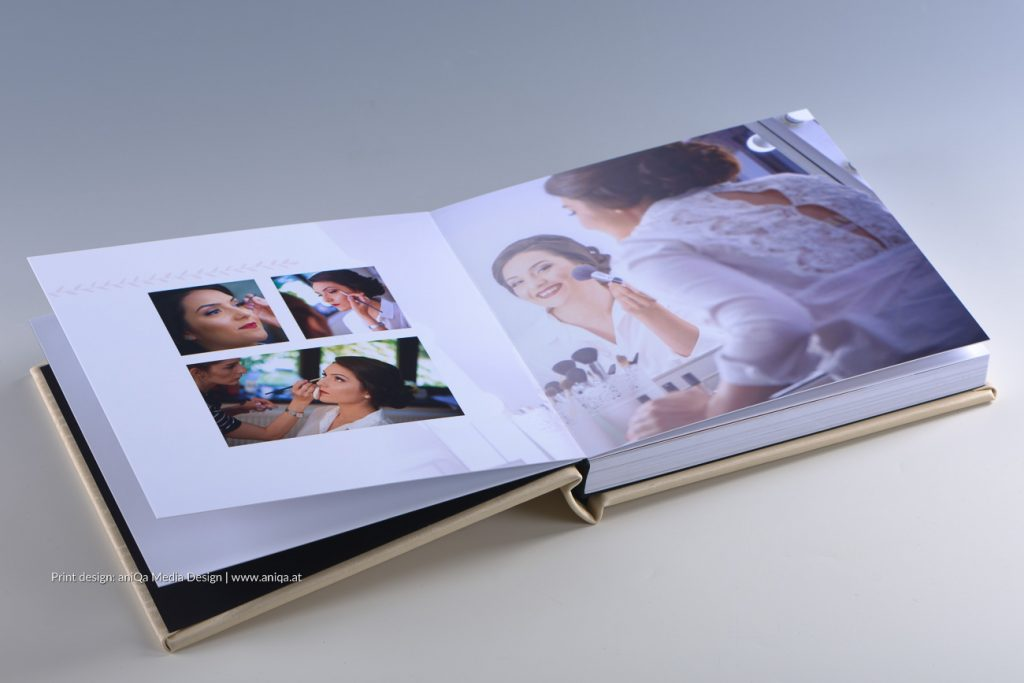 album-nunta-photobook-002