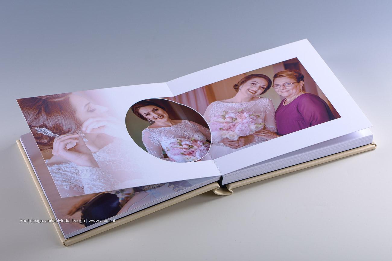 album-nunta-photobook-004