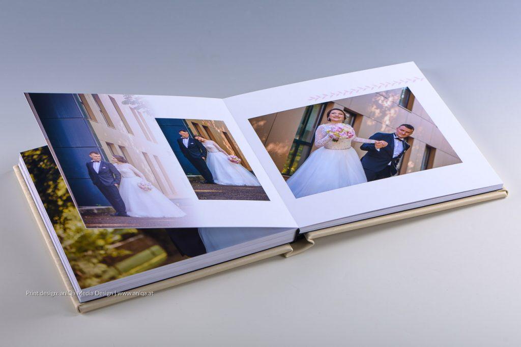 album-nunta-photobook-005