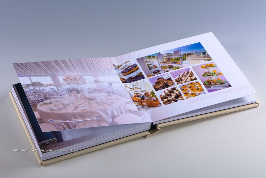 album-nunta-photobook-006