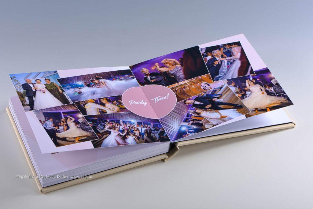 album-nunta-photobook-007