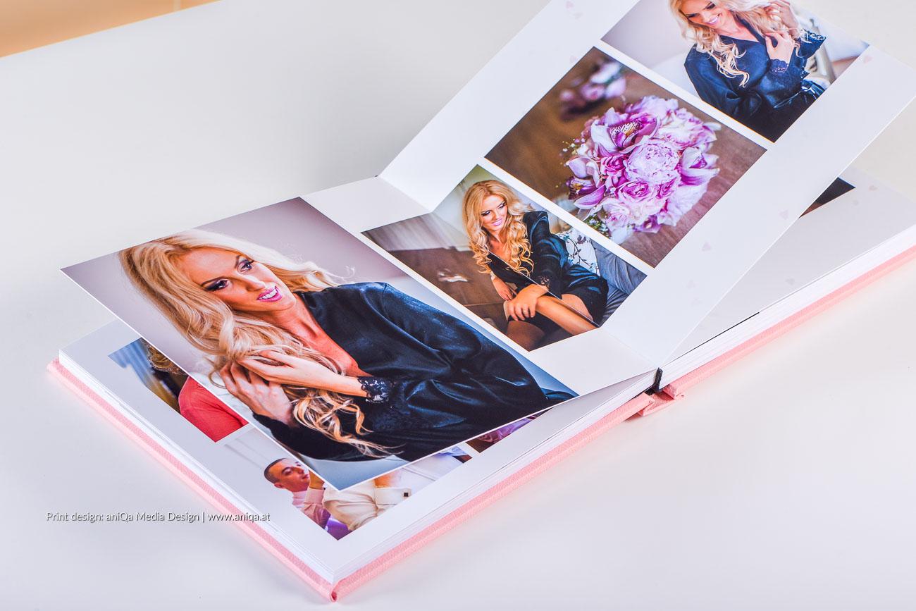 album-nunta-photobook-016