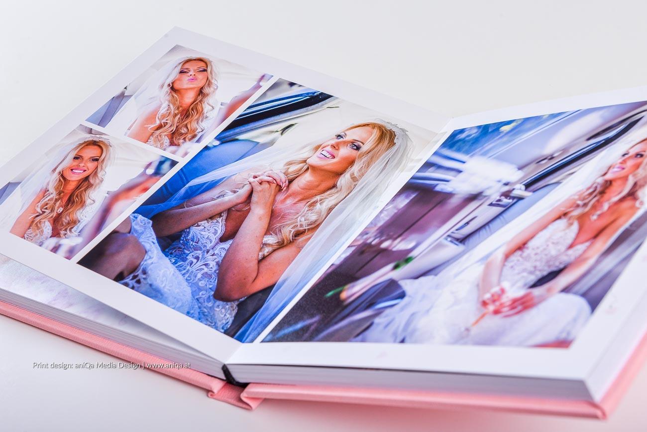 album-nunta-photobook-017
