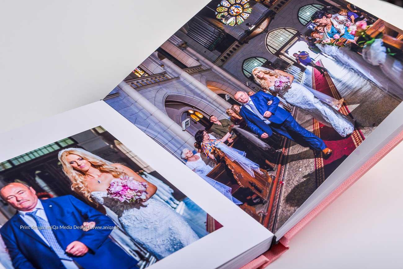 album-nunta-photobook-018