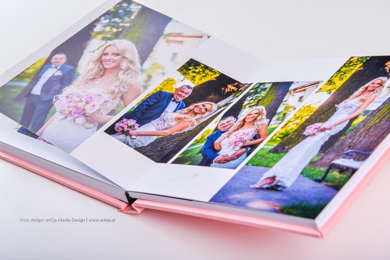 album-nunta-photobook-019