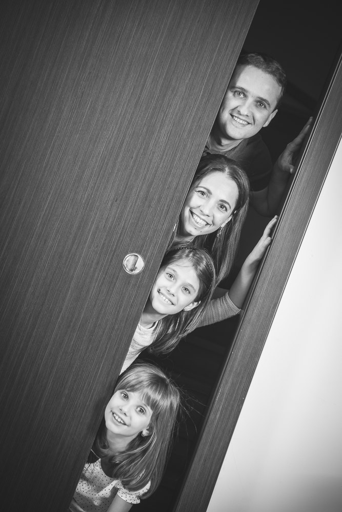 copii-familie-kids-family-049
