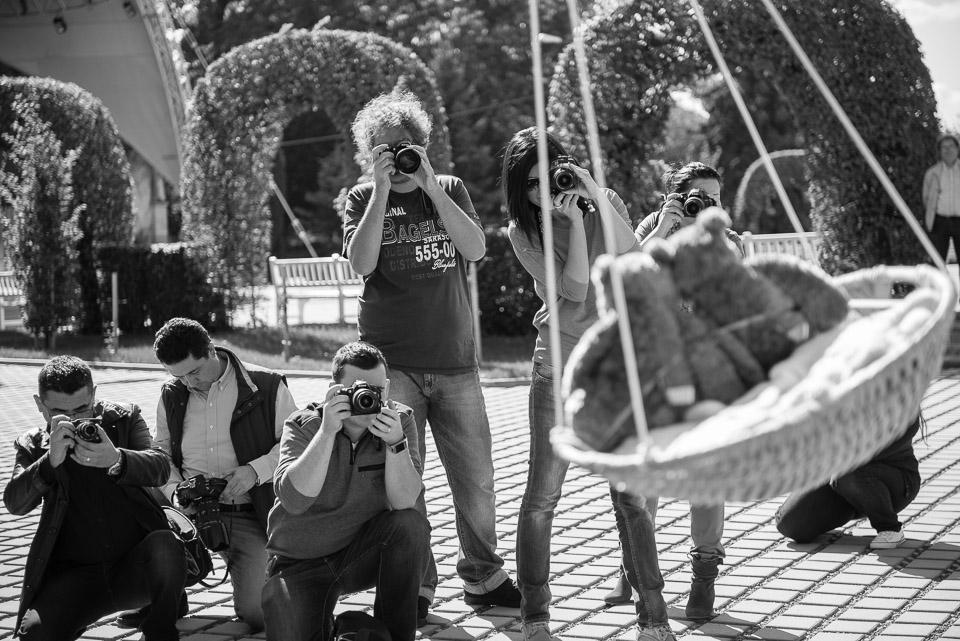 curs-foto-alex-bialis-romania-0015