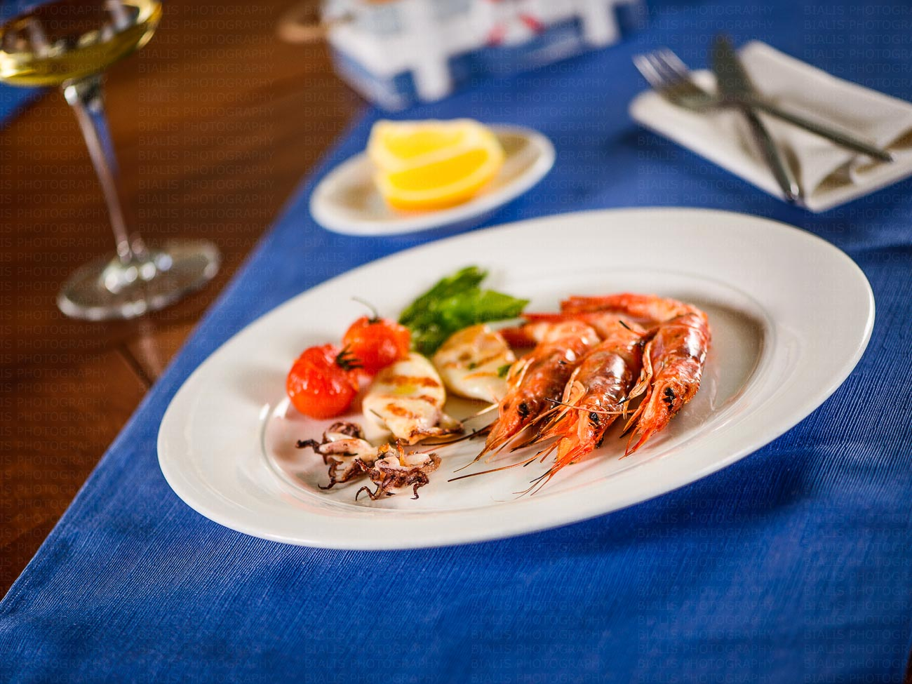 food-fotografie-culinara-018