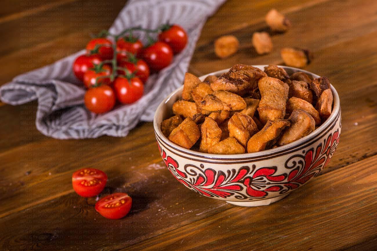 food-fotografie-culinara-036