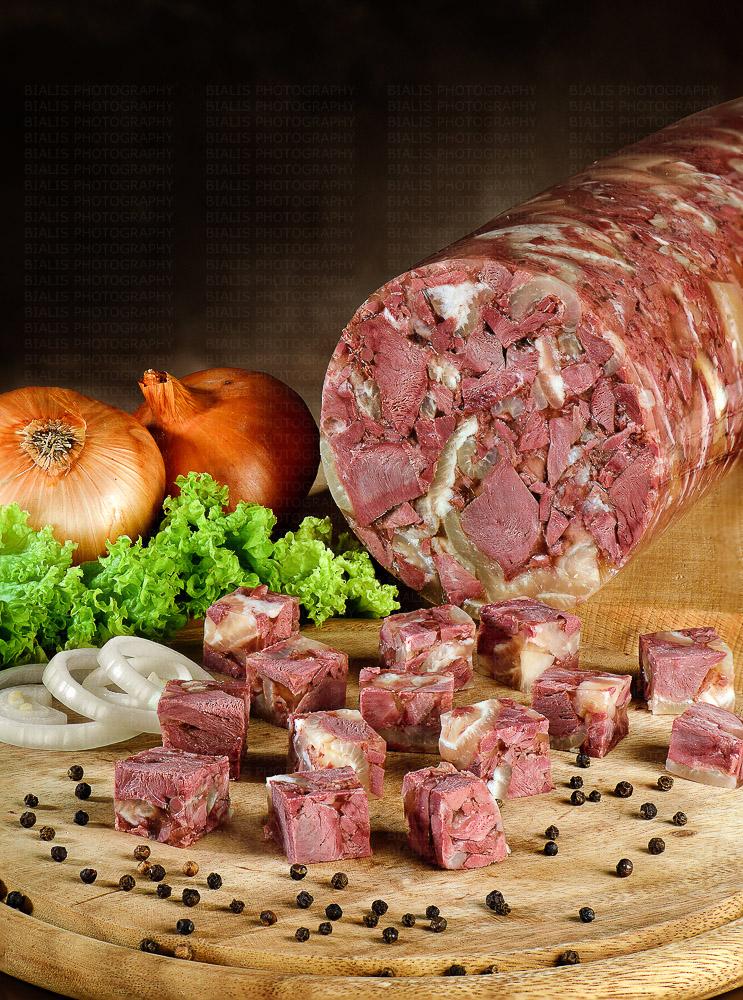 food-fotografie-culinara-040