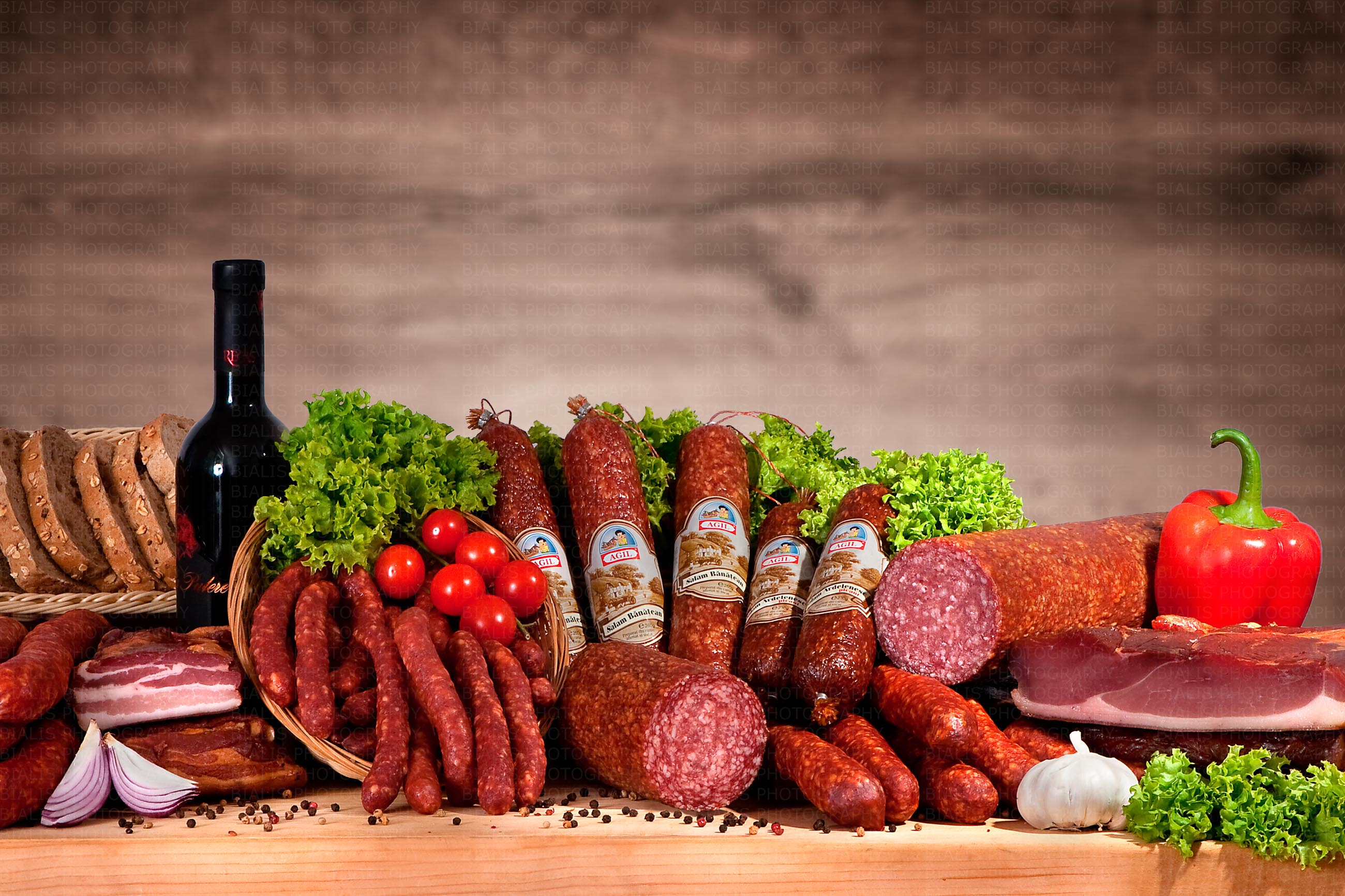 food-fotografie-culinara-043