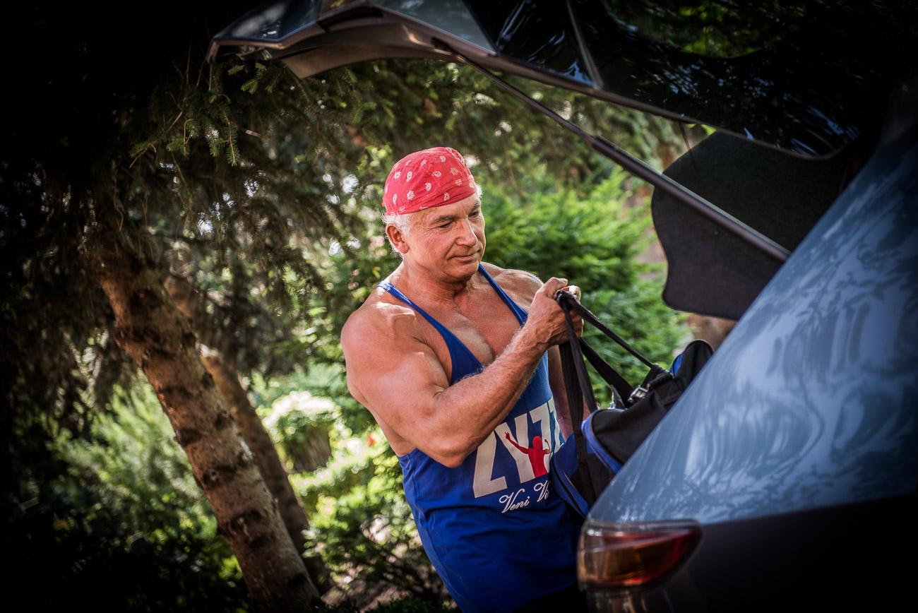 hard-fitness-bodybuilding-001