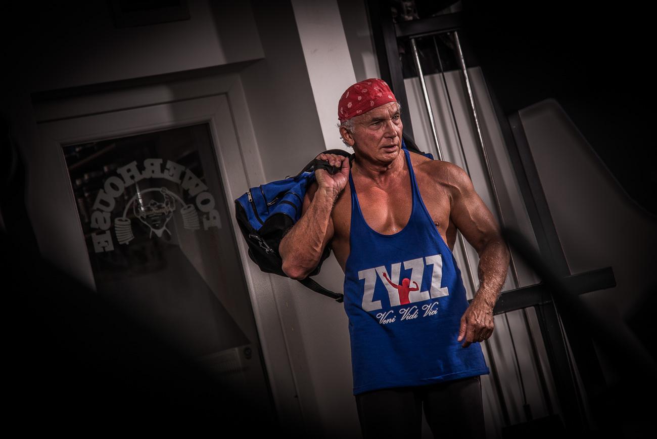hard-fitness-bodybuilding-003